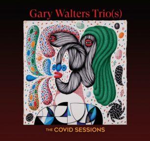 Covid Sessions