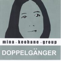 Mina Keohane